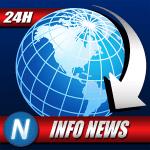 Info News – Météo et Actualités