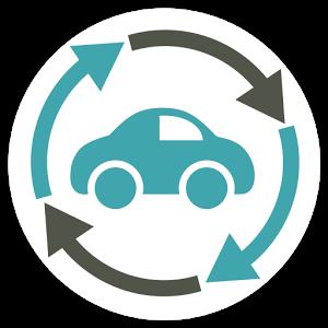 Votre voiture reste stationnée pendant des heures sur un parking ? Louez-là ! Vous avez des besoins ponctuels de déplacements en voiture ? Louez-en une ! Avec Koolicar, vous pourrez partager des voitures... sans échange de clés.