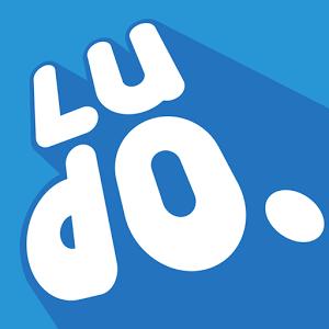 Ludo – Dessins animés et jeux