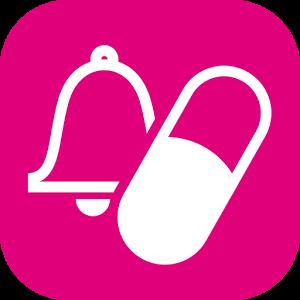 Proposée par Biogaran, Laboratoire pharmaceutique français de médicaments génériques, cette application vous permettra de ne plus oublier la prise de vos médicaments. C'est un moyen simple et sûr pour bien suivre vos traitements, mais aussi ceux de toute votre famille.