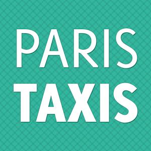 """Cette application, proposée par la ville de Paris, vous permettra de savoir, en temps réel, si des taxis sont présents dans les stations. Les taxis parisiens disposent également d'une application leur permettant de se déclarer """"libre"""" dans les 116 stations parisiennes."""