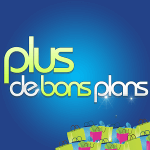 Plus-De-Bons-Plans-icone