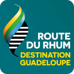 Route-du-Rhum-2014-icone