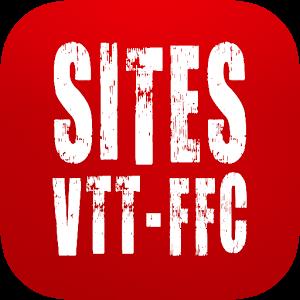 La Fédération Française de Cyclisme vous propose cette application officielle des sites VTT-FFC, vous profiterez d'un système de géolocalisation des parcours et itinéraires labellisés et accéderez à des informations diverses.