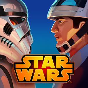Alors que la Guerre civile galactique fait rage, les forces qui s'affrontent ont besoin d'alliés. La Rébellion se bat pour la justice et la liberté alors que l'Empire cherche à contrôler la Galaxie. À qui prêterez-vous allégeance ?