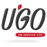UGO Orange
