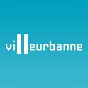 Villeurbanne vous propose son application officielle sur Android. Vous pourrez localiser les équipements et les lieux importants de la ville, suivre les actualités locales, ou encore signaler des nuisances sur la voie publique.