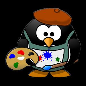 Coloriage pour enfants est une application de coloriage destinée aussi bien aux enfants qu'aux adultes. Elle vous propose plus de 100 modèles différents, qu'il vous sera possible de colorier comme dans les livres de coloriage.
