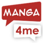 manga4me