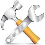Disk Drill Android Mac OSX - Retrouvez vos données supprimées