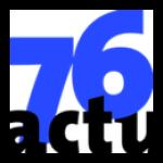 76actu-icone