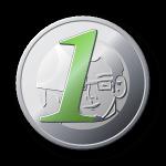 AppJobber-icone
