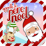 Appelle-le-Pere-Noel-icone