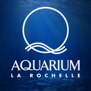 Aquarium de La Rochelle Android-Logiciels.fr