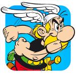 AsterixMegabaffe_icone