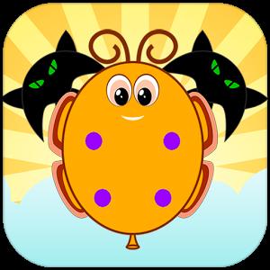 Balloon Flee