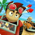 Beach-Buggy-Racing-icone