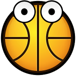 Bubble-Blast-Sports-icone