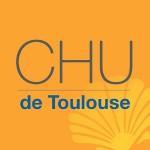 CHU-de-Toulouse-icone