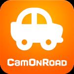 CamOnRoad-icone