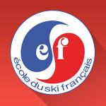 Ecole-de-Ski-Francais-icone