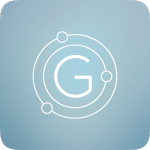 Gablys-icone