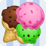 Ice-Cream-icone