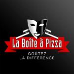 La-Boite-A-Pizza-icone
