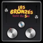 Les-bronzes-font-du-ski-icone