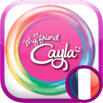 Mon-amie-Cayla-Francaise-icone
