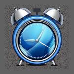 Reveil-Facile-icone