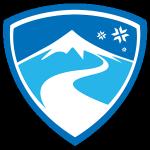 Ski-et-Neige-icone