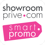 Smart-Promo-icone