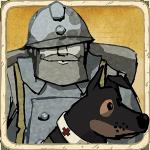 Soldats-Inconnus-icone