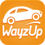 Wayz-Up-Covoiturage-icone