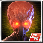 XCOM-Enemy-Within-icone