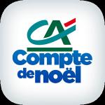 credit-agricole-compte-de-noel-icone