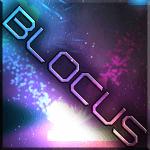 Blocus-icone