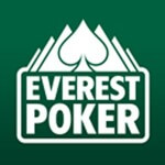 Everest_Poker_icone