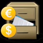 Gestion_Pro_d_entreprise_icone
