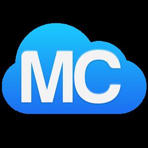 Météo Android Logicielsfr