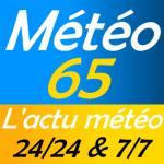 Meteo65