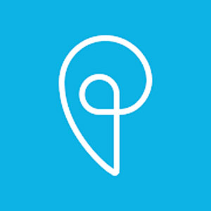 Onepark : Réservation de parkings