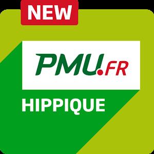 PMU Hippique (Officielle) – Courses, Turf, Quinté, Tiercé, Pari