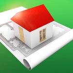 home-design-3d-icone