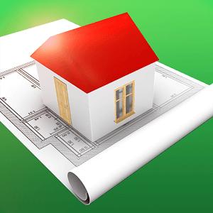 home design 3d android logiciels fr colorful pop art apartment interior design ideas