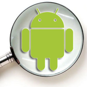 Bienvenue au Blog LeDuc Android