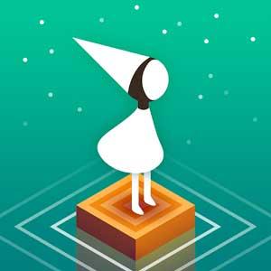 Les meilleurs jeux Android de 2014