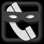 Anonym Call
