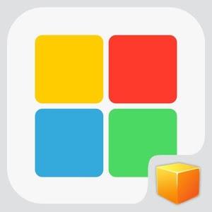 Bloks